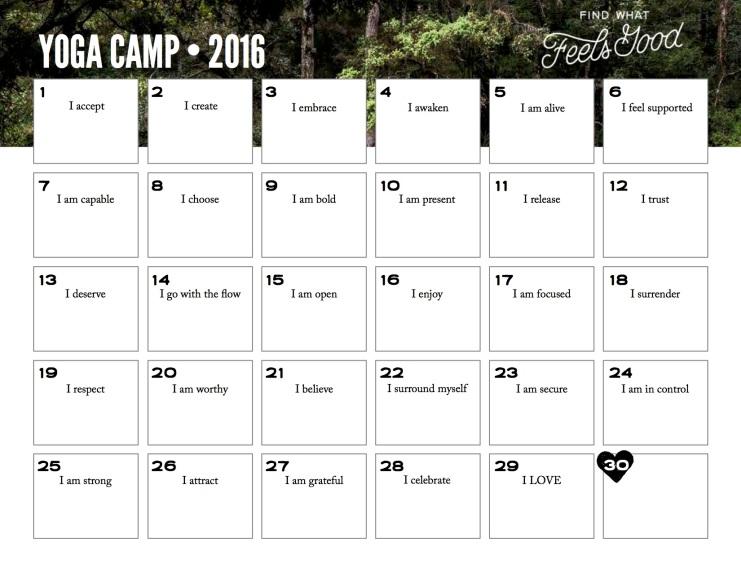 yoga-camp-2016